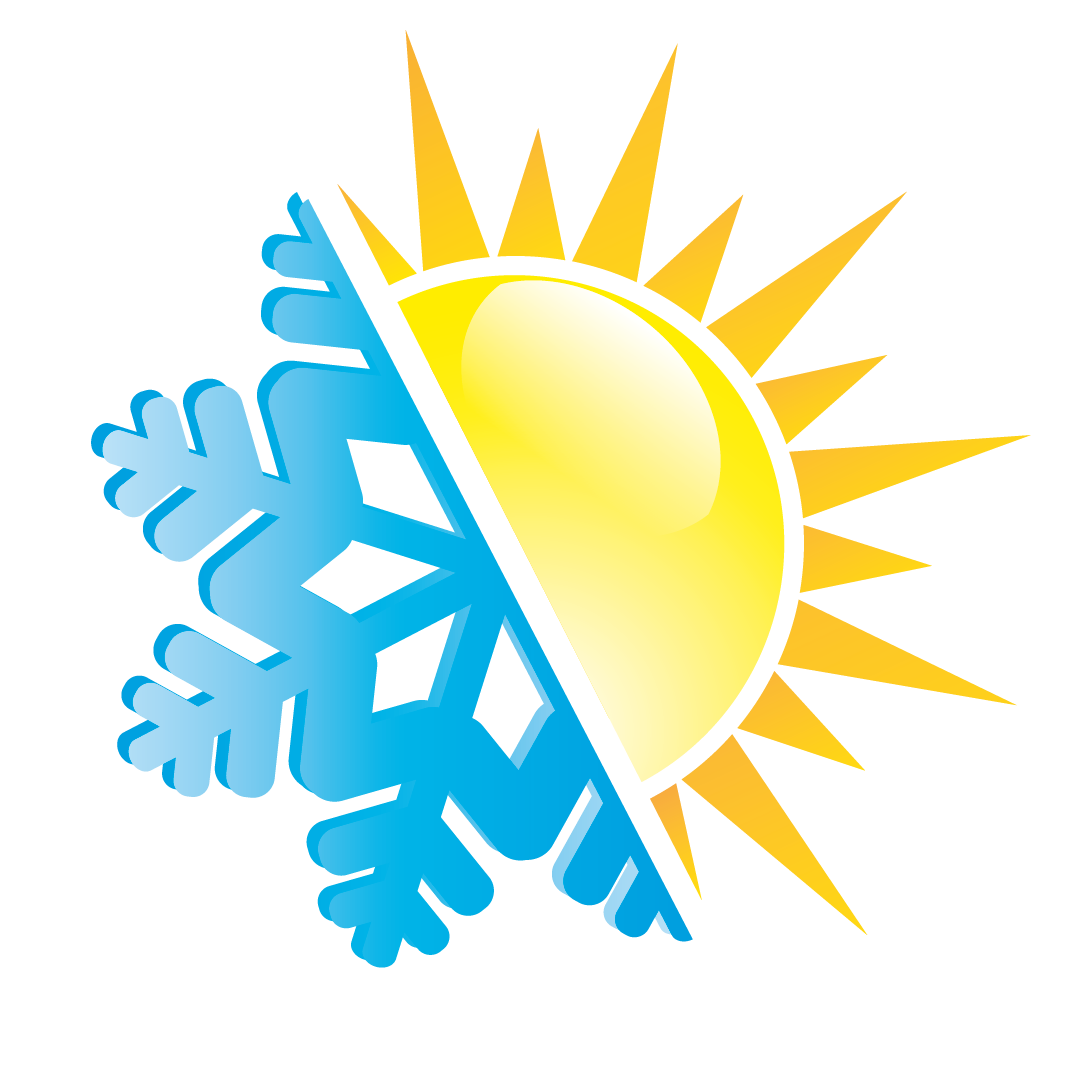 Afbeeldingsresultaat voor warm en koud blazen