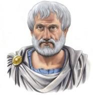 aristotle-6-485x500