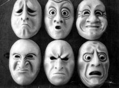 basis-emoties-3