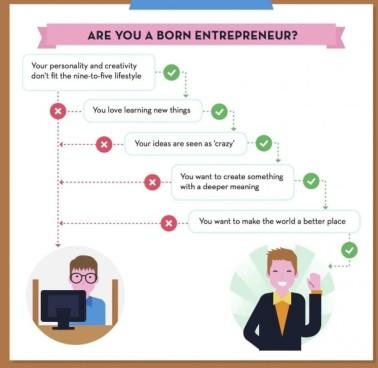 rsz_entrepreneur-kopie-7