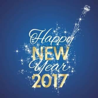 59161990-2017-gelukkig-nieuwjaar-vuurwerk-blauwe-achtergrond.jpg