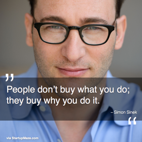startup quote simon sinek.png