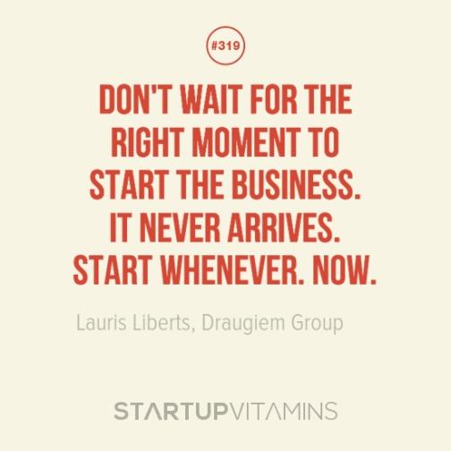 startup quote start.jpg