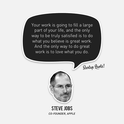 StartupQuote18-2.png